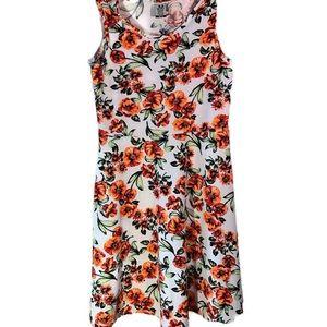 JM Jonathan Martin collection for her dress